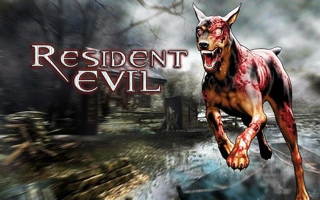 resident-evil-12