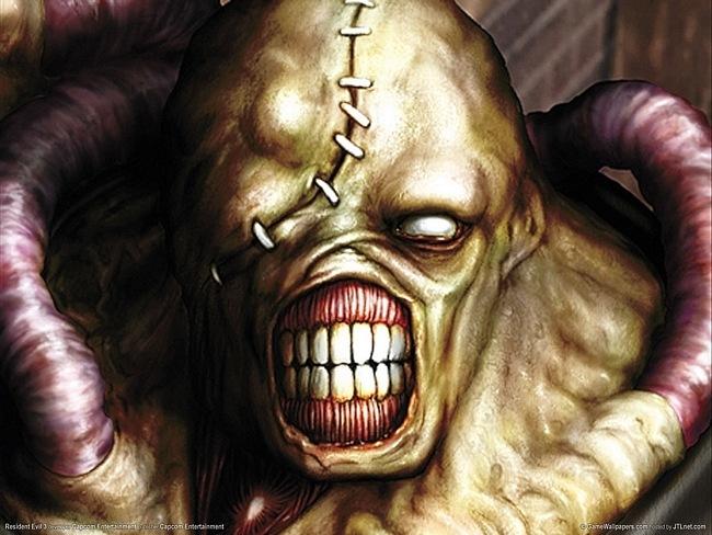 resident-evil-13