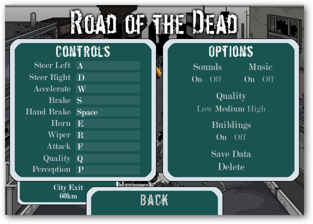 road-of-the-dead-02
