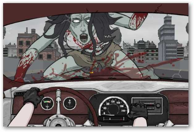 road-of-the-dead-07