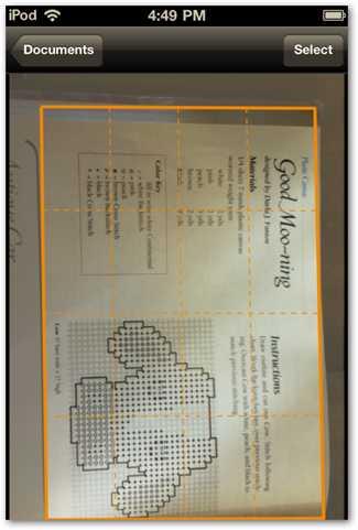 sshot-2010-10-06-[18-32-34]