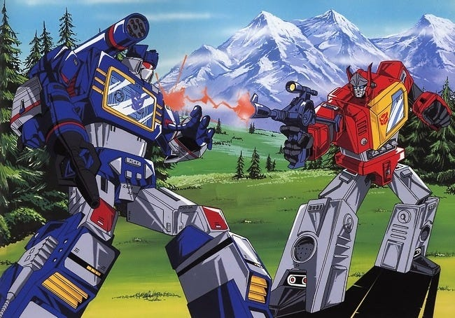 transformers-02