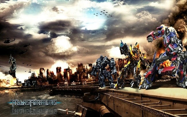 transformers-04