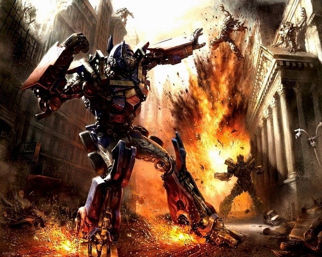 transformers-05