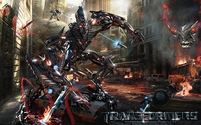 transformers-06