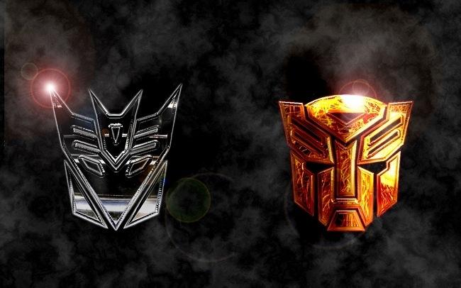 transformers-07