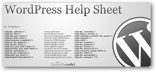 wordpress-cheat-sheet-wallpaper