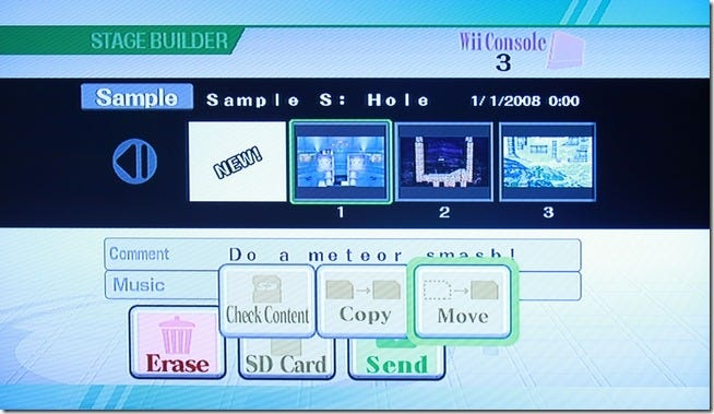 🔥 SD/SDHC Card Compatibility Tests - WiiBrew