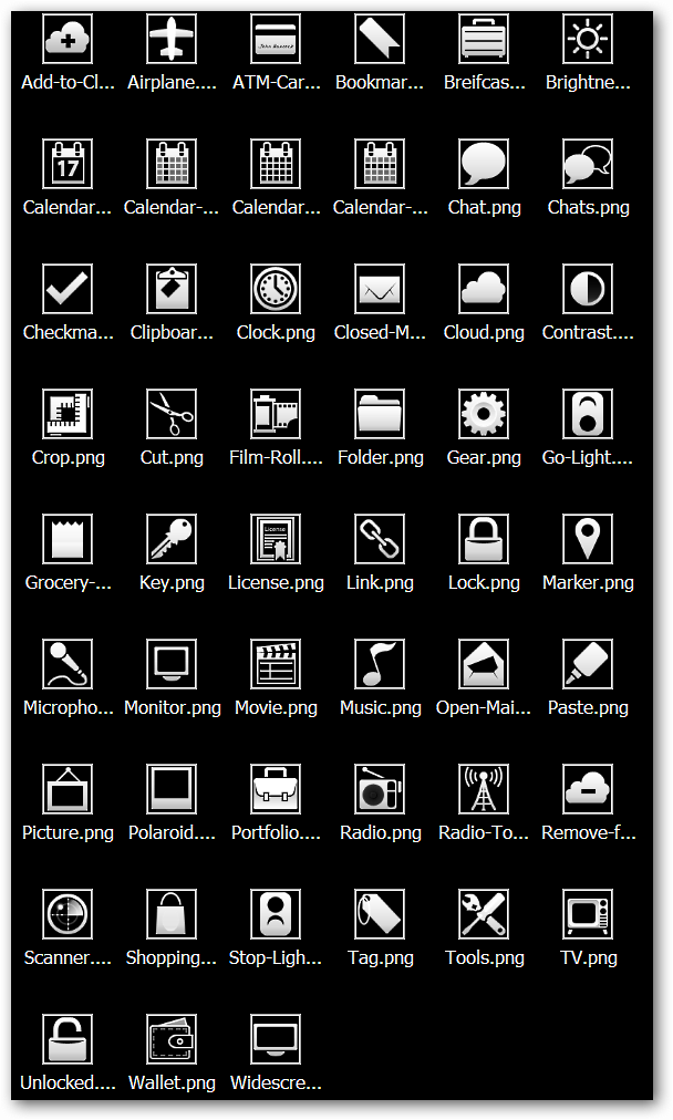 apple-and-mac-styled-icons-05