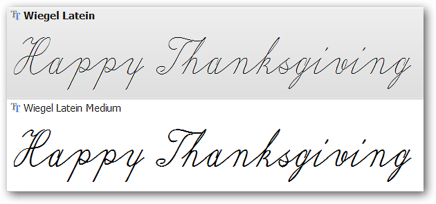 thanksgiving-day-fonts-01