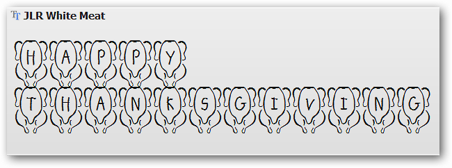 thanksgiving-day-fonts-06