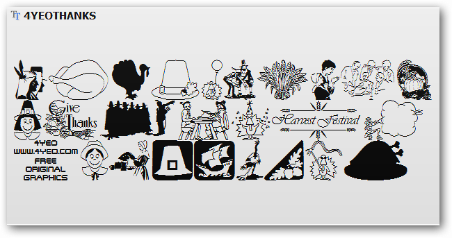 thanksgiving-day-fonts-13