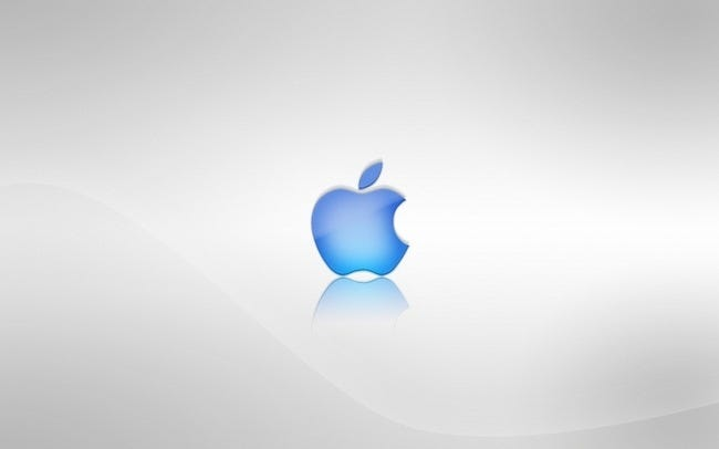 apple-and-mac-logos-06