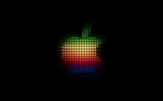 apple-and-mac-logos-12