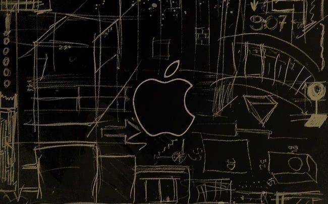 apple-and-mac-logos-14