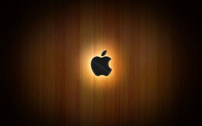 apple-and-mac-logos-15