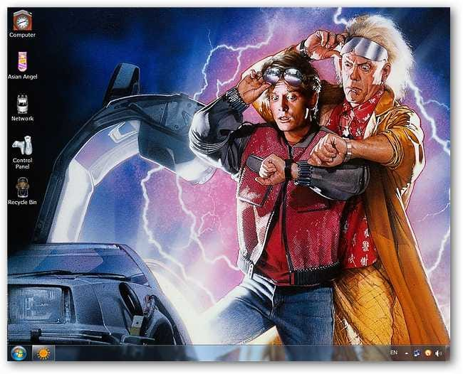 back-to-the-future-part-2-theme-01