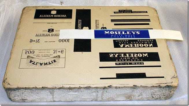 800px-Lithographic_stone_for_Moseleys_White_Wove_envelopes