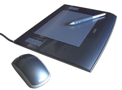 800px-Wacom_Pen-tablet