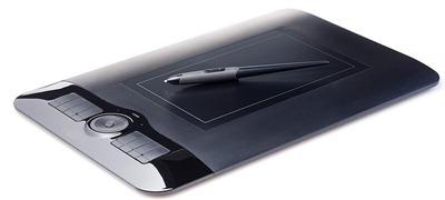 800px-WaltopVenusTablet02