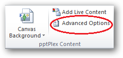 advanced_opt_button