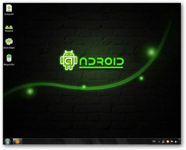 android-theme-02
