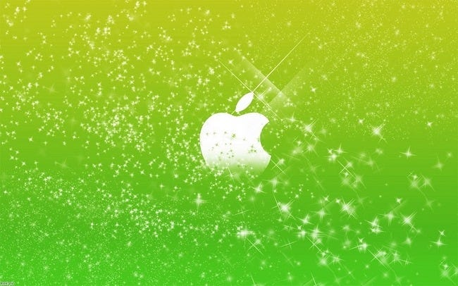 apple-and-mac-logos-03