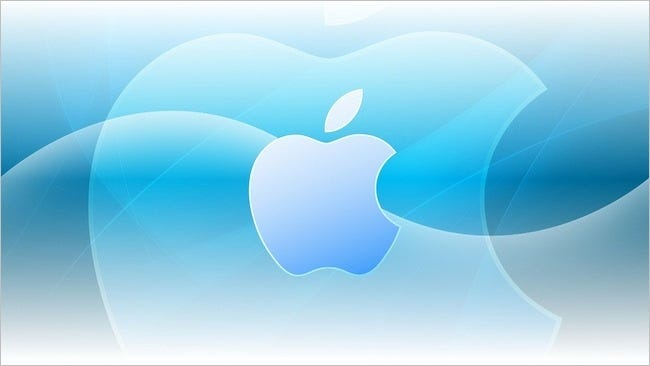 apple-and-mac-logos-07