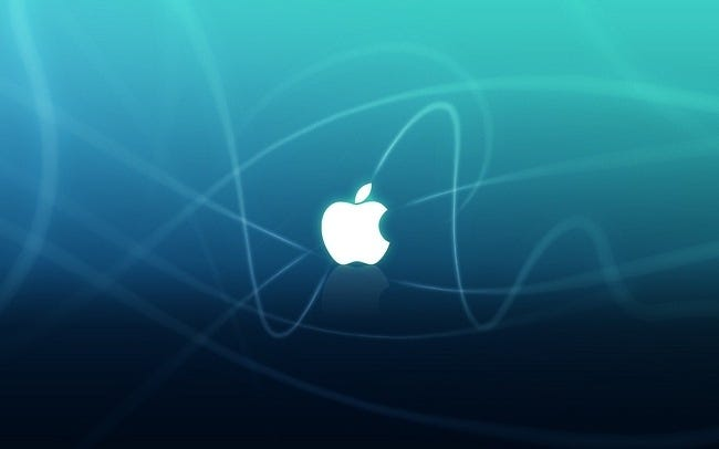 apple-and-mac-logos-08
