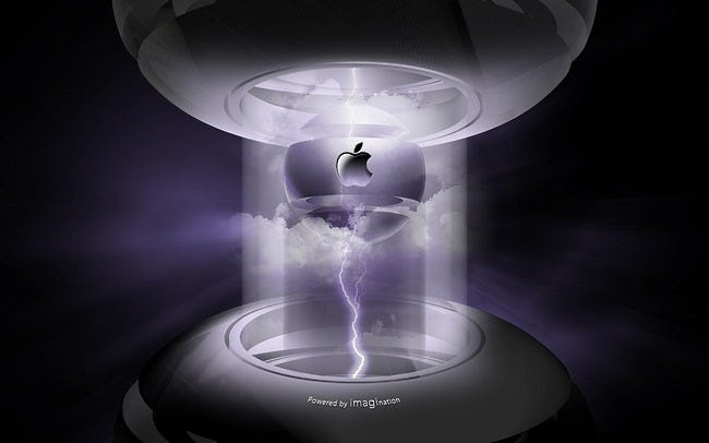 apple-and-mac-logos-10