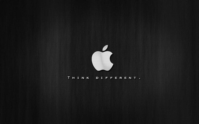 apple-and-mac-logos-13
