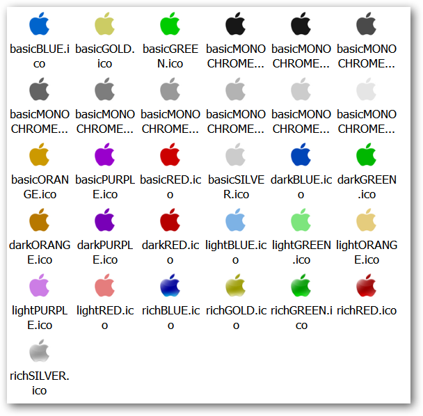 apple-and-mac-styled-icons-06