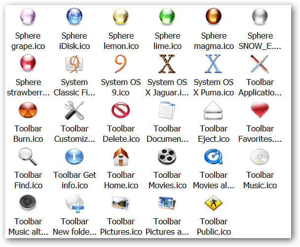 apple-and-mac-styled-icons-15-e