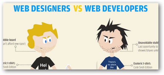 designers-versus-developers