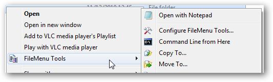file_menu_right_click