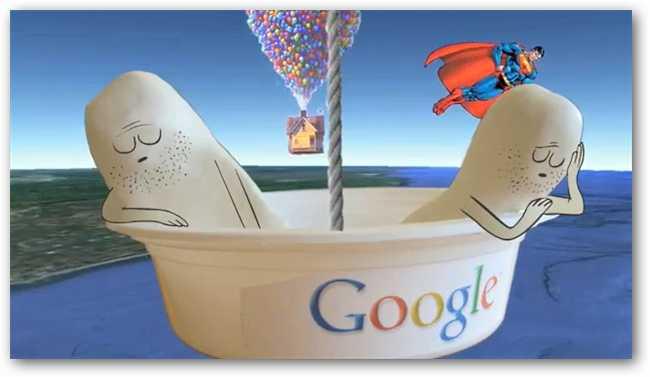 google-earth-guys