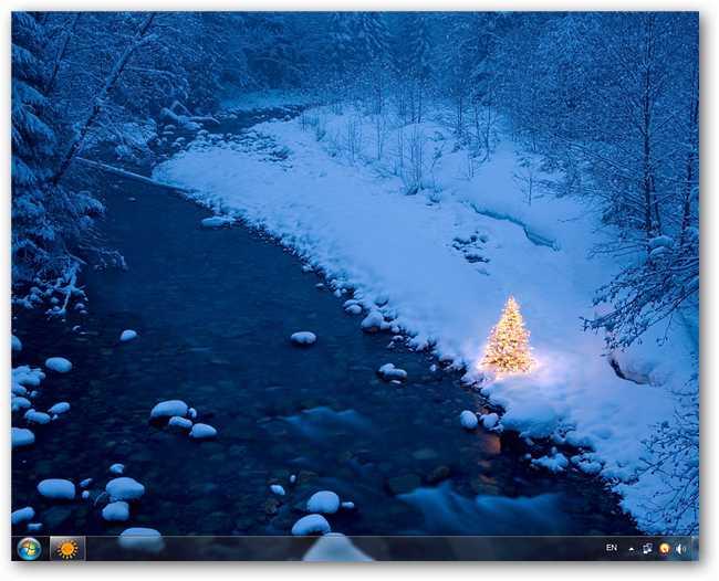 holiday-lights-theme