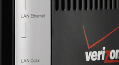 How to Reset or Change the Password for Your Verizon FIOS Router