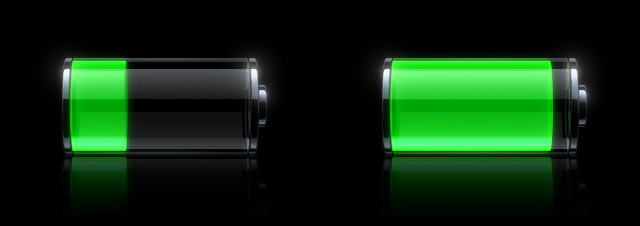 image98 - How to make your iPhone battery life last longer