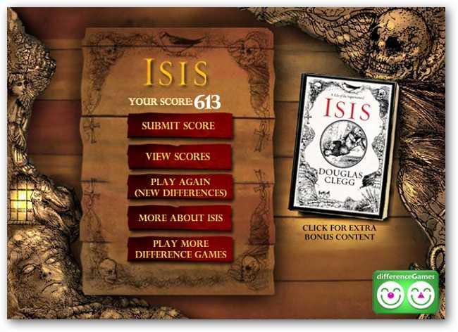 isis-14