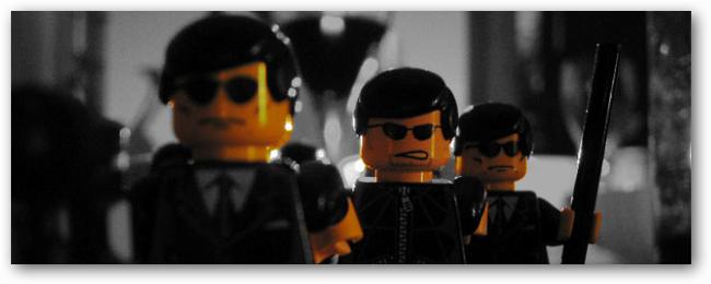 lego-gangsters