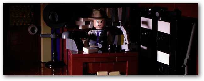 lego-private-detective
