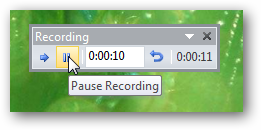 pause_recording