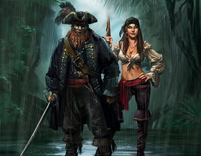 pirate-customization-set-03