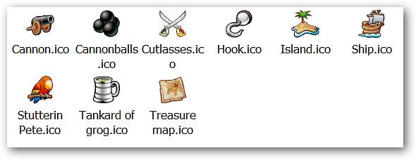 pirate-customization-set-10