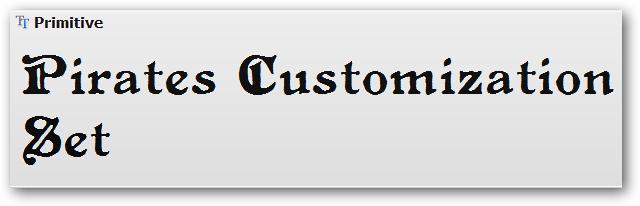 pirate-customization-set-17
