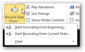 record_slide_shot
