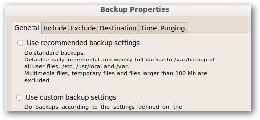 s-backup