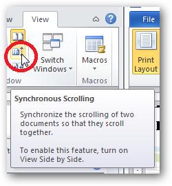 scroll_sync_btn