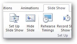 setup_slide_show_btn